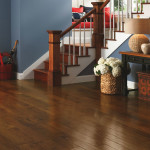 american-made-hardwood-floor-depot-san-antonio