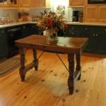 floor-depot_pine_flooring