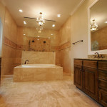 Floor Trends | Travertine | Floor Depot San Antonio