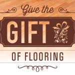 gift-of-flooring-floor-depot-san-antonio
