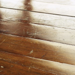 Tips for Wood Flooring Restoration on High Traffic Areas | Floor Depot San Antonio