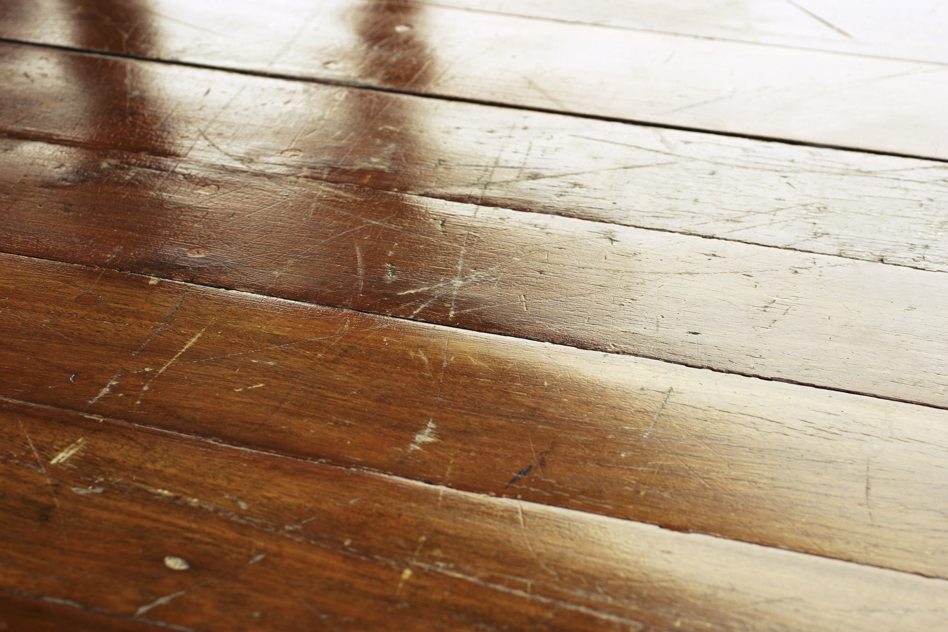 Discount flooring blog for Hard hardwood flooring