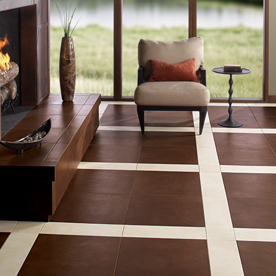 Flooring Trends Of 2015