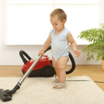 Baby-Cleaning-Carpet-in-Anaheim