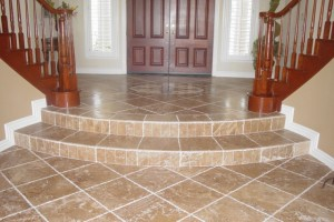 Tile_Floors_More