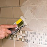 Regrout