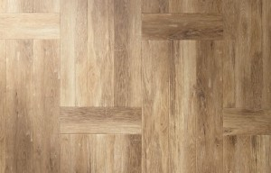 pattern wood
