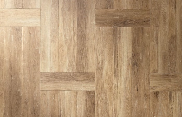 Wood Flooring San Antonio