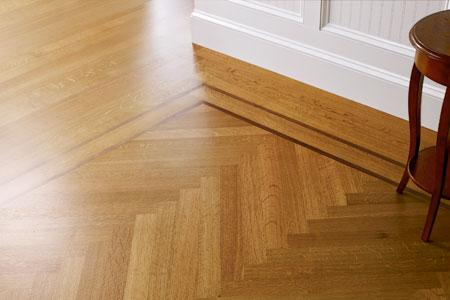 discount flooring blog. Black Bedroom Furniture Sets. Home Design Ideas