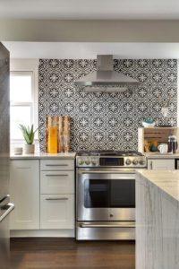 3ba35e09834f677a031973452b9bc455--encaustic-tile-tile-projects
