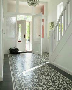 de58fa6b25d76fc506720a86bc0945c0--concrete-tiles-tiled-floors