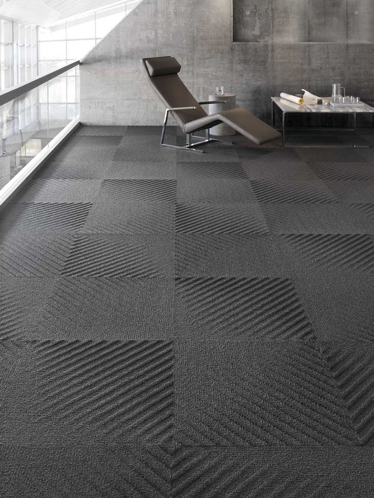 Discount Flooring Blog