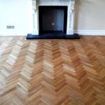 Parquet-Floors-